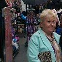 Фото Zana, Лондон, 56 лет - добавлено 4 февраля 2018