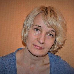 Виктория, 53 года, Тюмень
