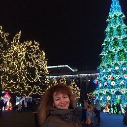 Марина, 57 лет, Днепропетровск
