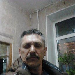 Миша, 53 года, Шумерля