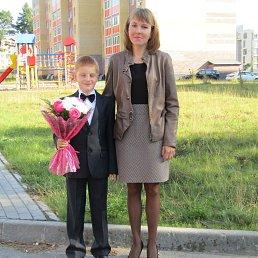 Наталия, 31 год, Первомайск