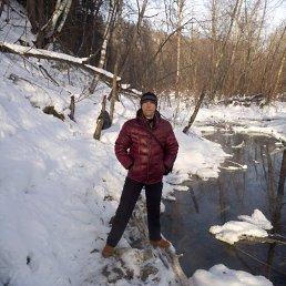 Сергей, 52 года, Аша