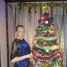 Ксения, 33 года, Трехгорный