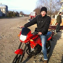 Саша Грек, 28 лет, Хотин