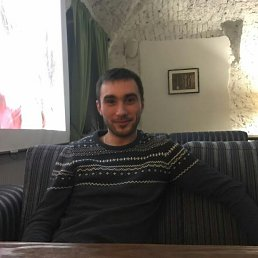 Линар, 29 лет, Казань