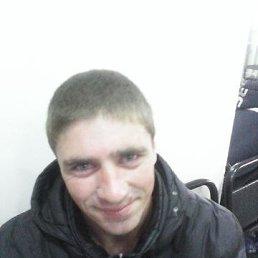 Андрей, 28 лет, Винзили