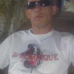Алексей, 29 лет, Ряжск