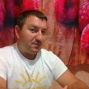 Фото Вадим, Красноярск, 45 лет - добавлено 4 декабря 2017