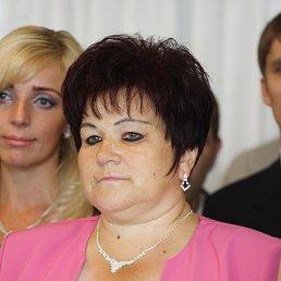 Лариса, 53 года, Волхов