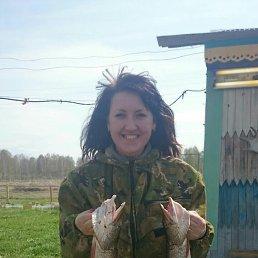 Лизуня, 23 года, Павлово
