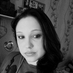 Катенька, 26 лет, Днепропетровск