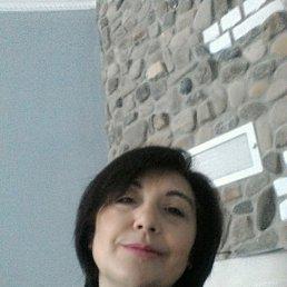 Уляна, 55 лет, Коломыя