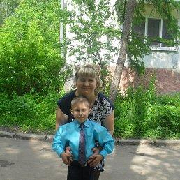 ula2685, 34 года, Чапаевск