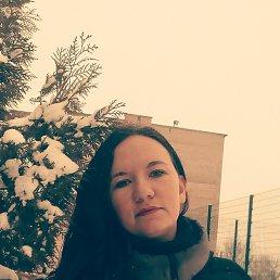Линка, 30 лет, Мелитополь