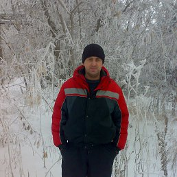 АЛЕКСАНДР, 42 года, Александрия