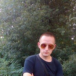 Иван, 24 года, Константиновка