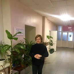 Юлия, 53 года, Запорожье