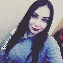 Евгения, 23 года, Ровно
