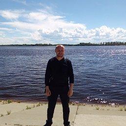 Виктор, 41 год, Муравленко