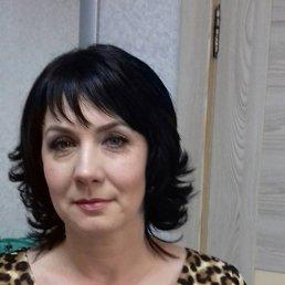 наталья, 40 лет, Балаково