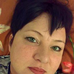 Оксана, 42 года, Полтавская