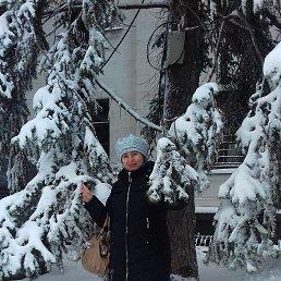 Татьяна, Мариуполь, 55 лет