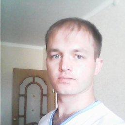 Иван, 30 лет, Владикавказ