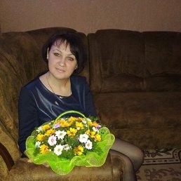 ЕЛЕНА, 31 год, Енакиево