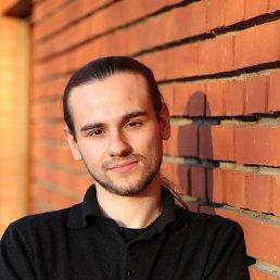 Антон, 29 лет, Балашиха
