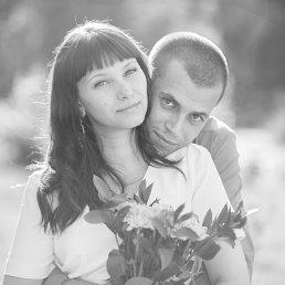 Dimka, 30 лет, Воронеж