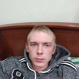 Andrey, 25 лет, Ворсма