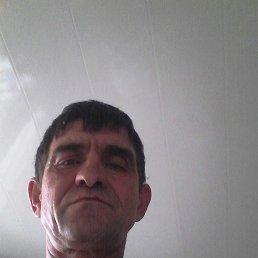 Евгений, 57 лет, Кашин