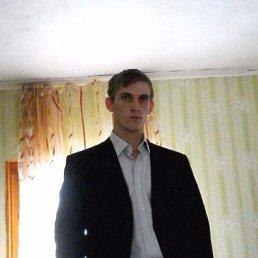 Иван, Алтайское, 29 лет