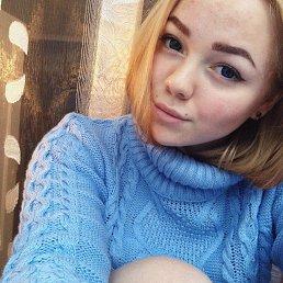 Анастасия, 20 лет, Осташков
