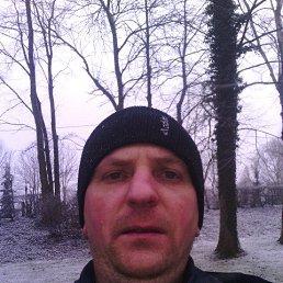 олександр, 41 год, Хмельник