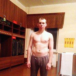 Андрей, 24 года, Краснотурьинск