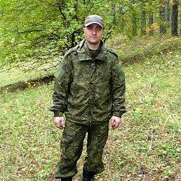 Фото Дмитрий, Усть-Катав, 42 года - добавлено 2 февраля 2018