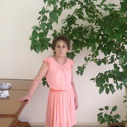Марина, 52 года, Луховицы