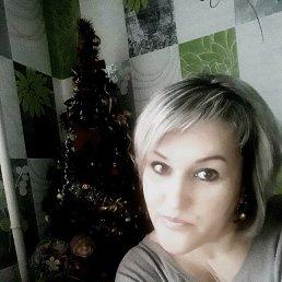 Ирина, 49 лет, Шостка