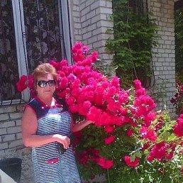 Таня, 57 лет, Дзержинск