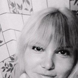 Татьяна, 32 года, Лотошино