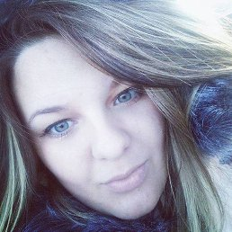 Кристинка, 23 года, Николаев
