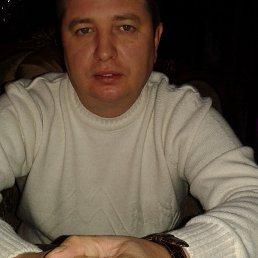 Георгий, 45 лет, Саратов