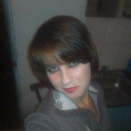 Алефтина Морозова, 26 лет, Каракол