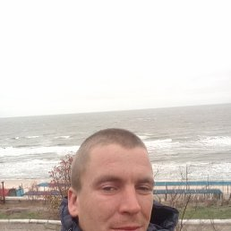 TONIGaN, 29 лет, Славяногорск