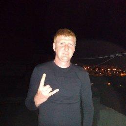 Vovan, 27 лет, Житомир