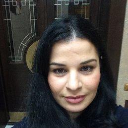 Нара, 36 лет, Кольчугино