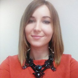 Julia, 28 лет, Бережаны