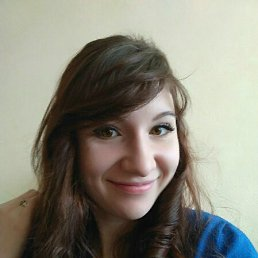 Анастасия, 24 года, Бердичев