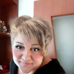 Натали, 51 год, Одесса